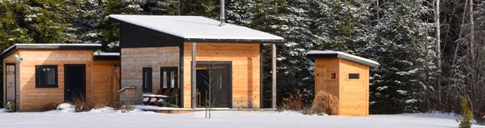 golle-goulu-camping-refuges-pavillon-hiver
