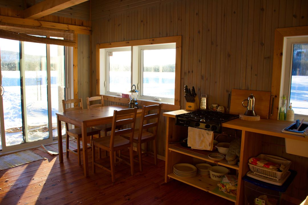 golle-goulu-camping-refuges-pavillon-indoor