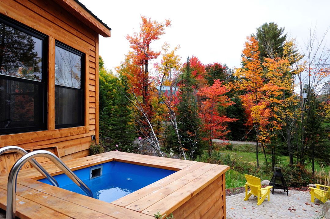 chalets-demelie-spa-fall