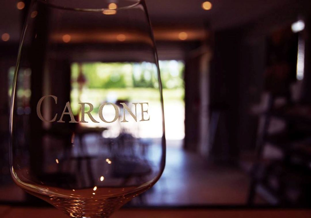 Vignoble Carone