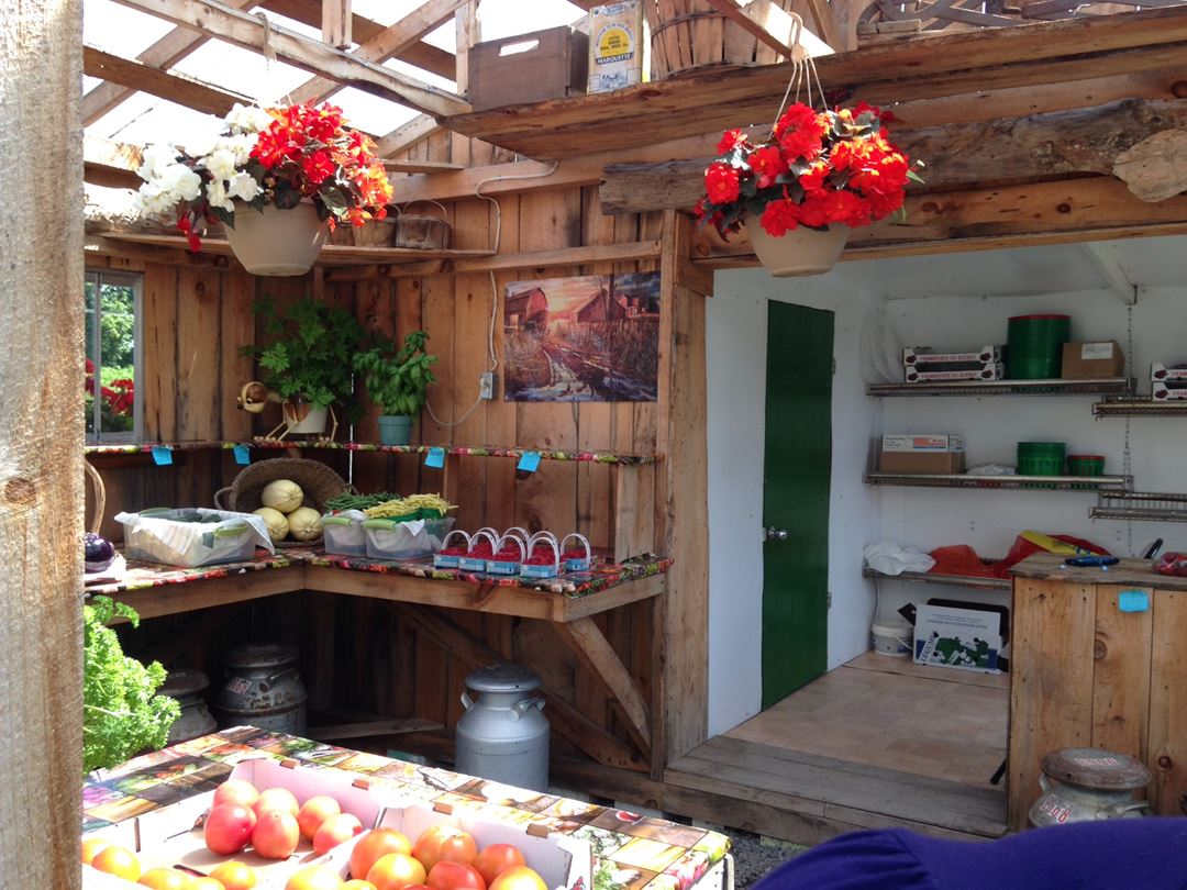 ferme-richard-desmarais-fruits-vegetables-stand